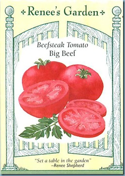 big beef beefsteak tomato 2009_04_29_21_26_41_Page_1