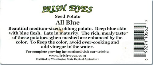 irish eyes potatoes_Page_1
