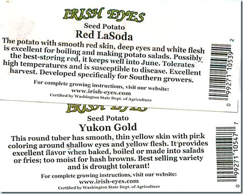irish eyes potatoes_Page_2