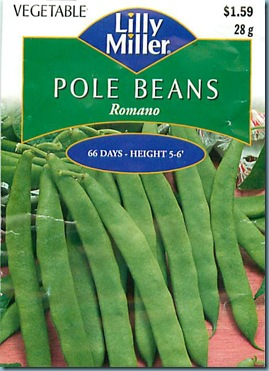 romano beans_Page_1
