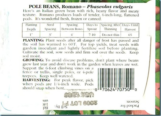 romano beans_Page_2