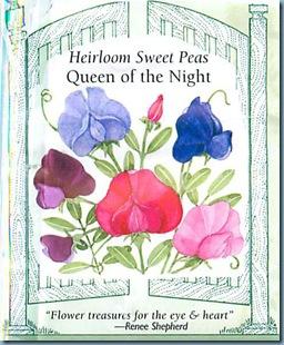 sweet peas 2009_05_04_12_27_15_Page_1