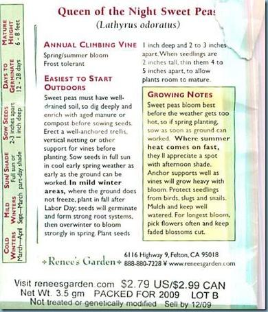 sweet peas 2009_05_04_12_27_15_Page_2