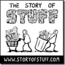 button-story-of-stuff