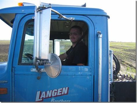2005 Beet Harvest MN 012 doug