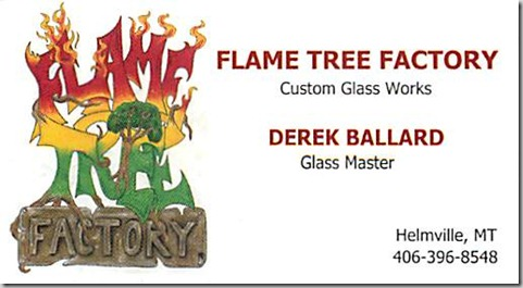 flame tree factory glass works 2010_10_10_09_49_34_Page_1