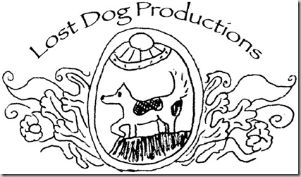 lost dog productions