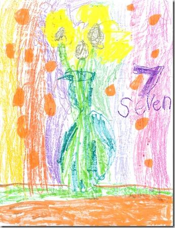 seven still life 2010_12_09_02_01_24