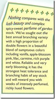 fragrant stock 2011_02_13_15_42_04