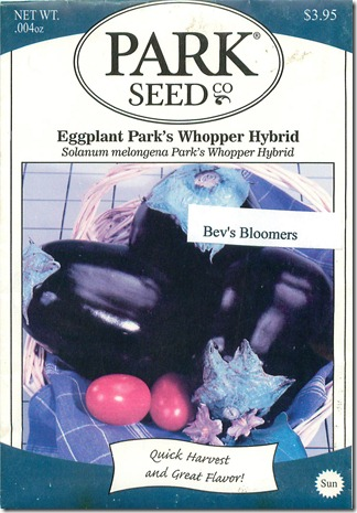 eggplant whopper 2011_03_20_18_54_180001