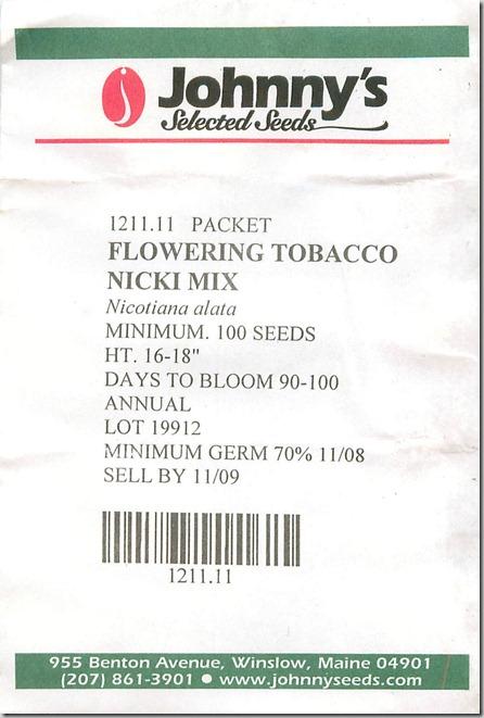 flowering tobacco nicki mix johnnyseeds 2011_03_11_13_49_16_Page_1