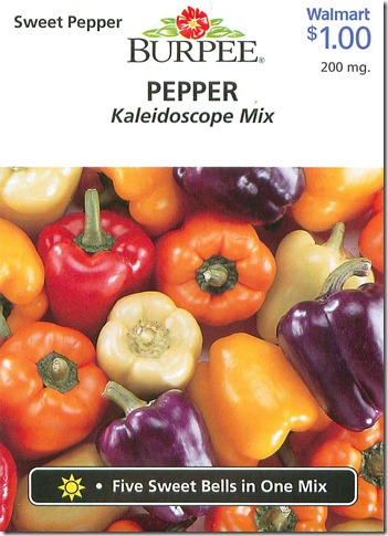 kaleidoscope mix 2011_03_20_17_11_490001