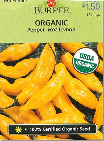 limon caliente! 2011_03_20_17_50_47_Page_1