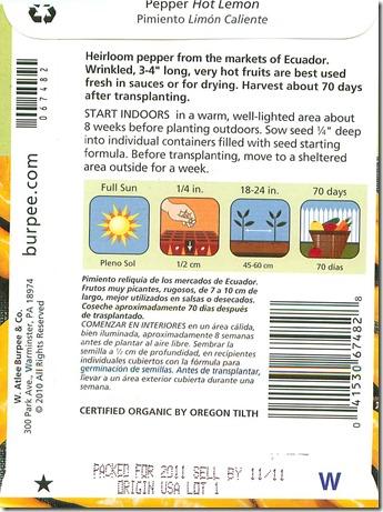 limon caliente! 2011_03_20_17_50_47_Page_2