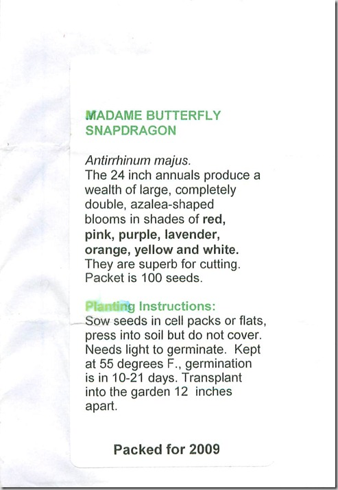 madame butterfly snapdragon swallowtail seeds 2011_03_11_14_00_11_Page_1
