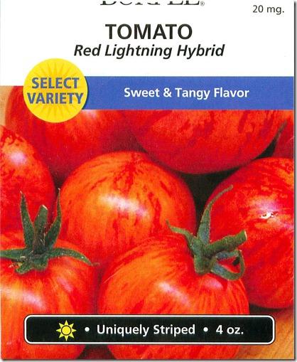 red lightening hybrid 2011_03_20_16_34_230001
