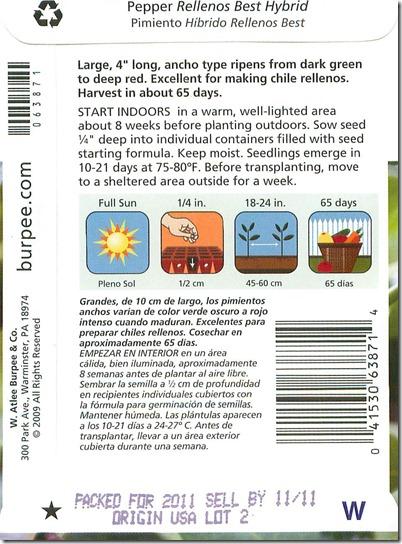rellenos best hybrid 2011_03_20_17_18_490002