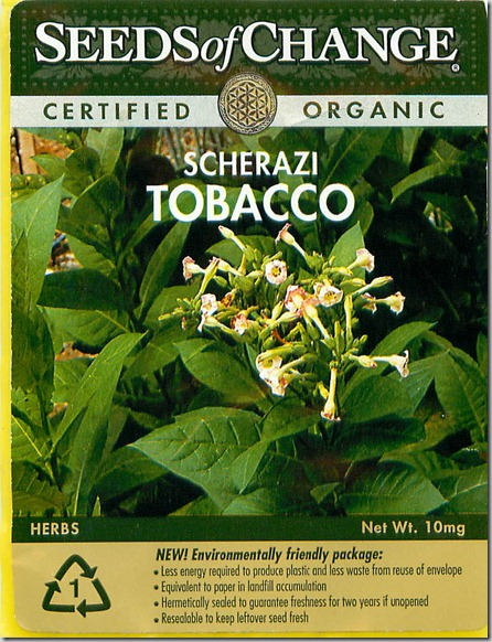 scherazi tobacco seeds of change 2011_03_11_14_14_03_Page_1
