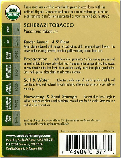 scherazi tobacco seeds of change 2011_03_11_14_14_03_Page_2