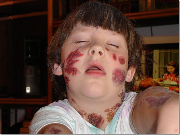 2011 006 zombie