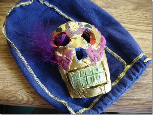 2011 048 welcome skull