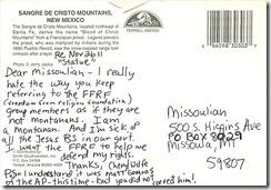 Missoulian a card re FFRF Jesus 2011_11_28_20_45_04_Page_2