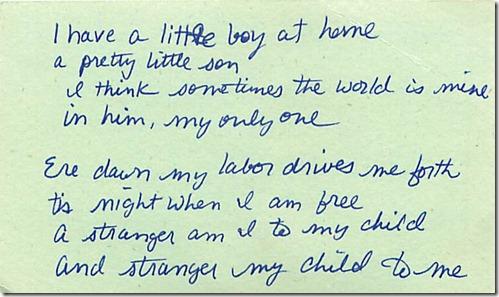 poem 2011_11_28_16_10_31_Page_1