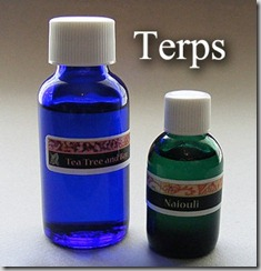 terps2