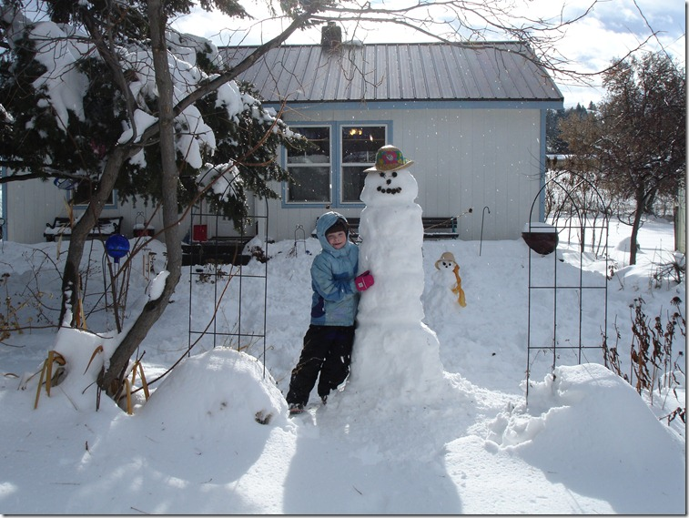 2012 003 snow people