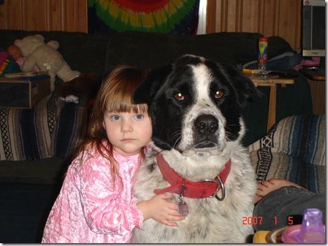 january 2007 001