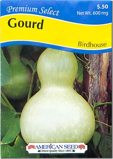 birdhouse gourd_Page_1