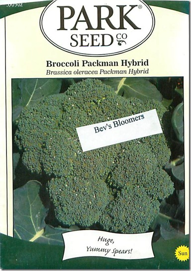 broccoli cauliflower 2012_06_24_18_05_06_Page_1