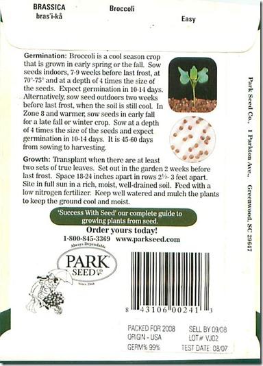 broccoli cauliflower 2012_06_24_18_05_06_Page_2