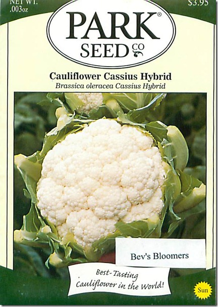 broccoli cauliflower 2012_06_24_18_05_06_Page_3