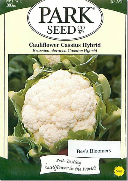 broccoli cauliflower 2012_06_24_18_05_06_Page_3