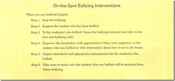 bullying 2012_05_15_09_08_23
