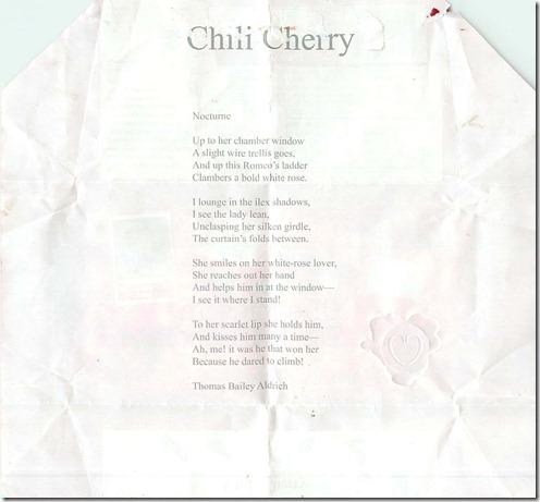 chilies cherries dark chocolate love poem 2012_06_25_11_34_01_Page_1
