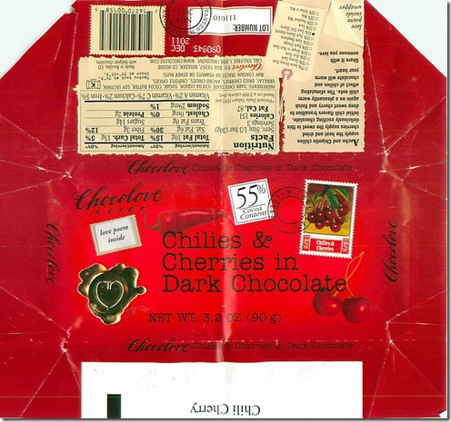 chilies cherries dark chocolate love poem 2012_06_25_11_34_01_Page_2