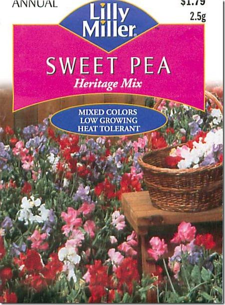 mesclun sweet pea seed 2012_06_24_15_40_40_Page_1