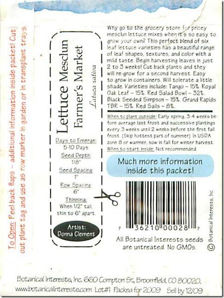 mesclun sweet pea seed 2012_06_24_15_40_40_Page_4