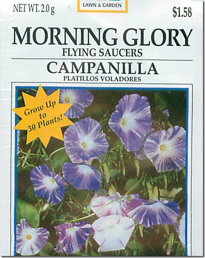 morning glory seed packets 2012_06_17_18_14_09_Page_03