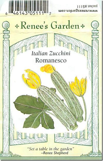 romanesco 2012_06_26_10_38_50_Page_1