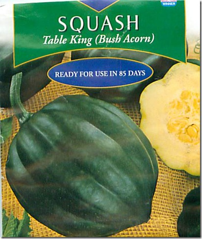 seeds squash and beands 2012_06_26_10_40_34_Page_07