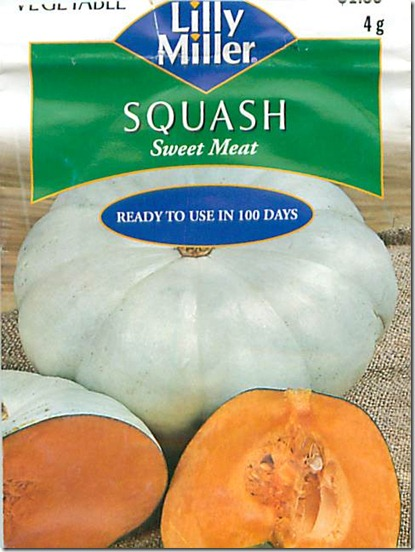 seeds squash and beands 2012_06_26_10_40_34_Page_11