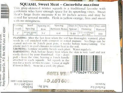seeds squash and beands 2012_06_26_10_40_34_Page_12