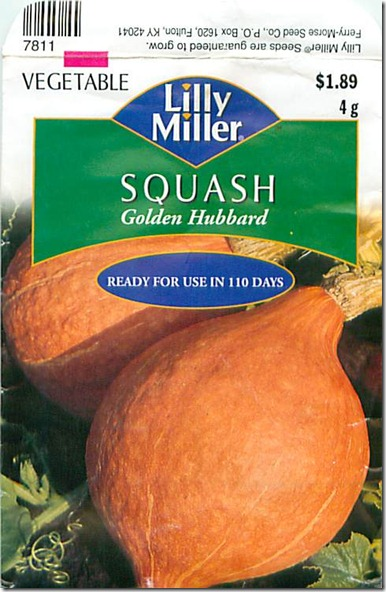 seeds squash and beands 2012_06_26_10_40_34_Page_13