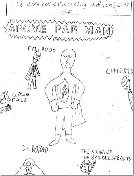above par man 2012_07_19_15_53_39_Page_1