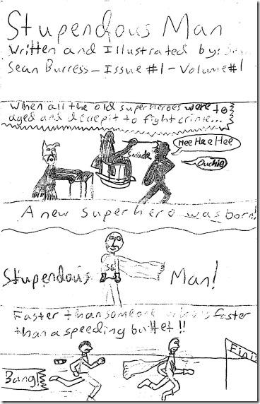 stupendous man 2012_07_19_15_47_30_Page_1